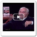 "Connie Martinson ""Talks Books"" w/ Chuck Fries - Godfather of The Television Movie - Part 1"